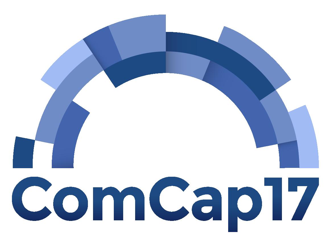 ComCap17 National Conference