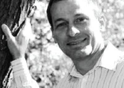 Brian Beckon, Managing Attorney of Cutting Edge Capital